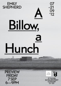 28_a-billow-a-hunch-final-digital
