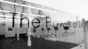 powerofza_exhibition